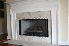 85 most splendiferous white fireplace mantel wooden fireplace surround hearth tiles fireplaces and surrounds fireplace inserts innovation