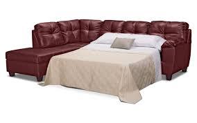 sofa:Queen Sleeper Sectional Sofa Tremendous Queen Sofa Sleeper Sectional  Microfiber Sensational Jupiter Queen Sleeper