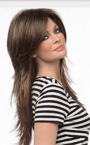 Long Shag Hairstyles 98 Amazing 24 Best Collection Of Shaggy Long Hairstyles