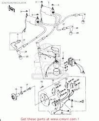 Mikuni carb venturi additionally wiring harness for kz650 also 82 kawasaki kz550 specs wiring diagrams as