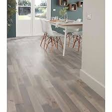 home office flooring. Image Is Loading ADDINGTON-GREY-OAK-EFFECT-LAMINATE-FLOORING-1-996- Home Office Flooring