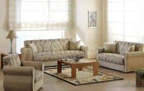 Living Room Color Schemes Beige Couch Excellent Ideas Beige Sofa Living Room Picturesque Design Beige