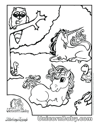 Free Farm Animal Printables Free Farm Animal Coloring Pages Lovely