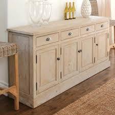 white washed dining room furniture. Whitewash Dining Room Furniture Rustic Buffet Table Farmhouse Style Buffets Wedding White Washed