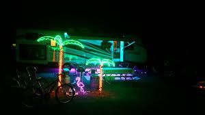 Boogey Lights For Rv