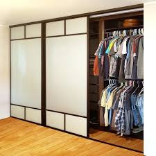 frosted glass closet doors view larger image frosted sliding glass closet doors home depot frosted glass