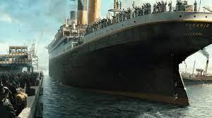 Titanik Gemisi Nasıl ve Neden Battı? Titanic Kazası Ne Zaman Oldu?