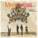 Frenetica album by Marquess