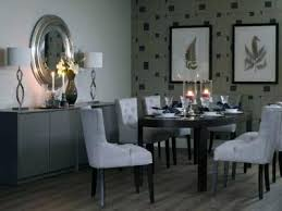 cort office furniture charlotte cort clearance furniture charlotte nc cort furniture outlet charlotte atelier dining table with charlotte chairs