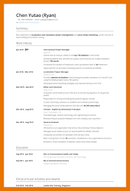 9 10 Technical Project Manager Resume Samples