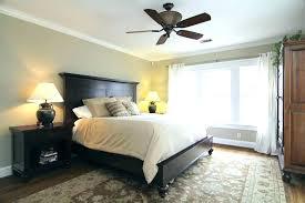 fan size for bedroom ceiling fan size for master bedroom ceiling fan whisper quiet ceiling fan for bedroom ceiling fan ceiling fan size for master bedroom