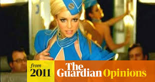 Документальный фильм о бритни спирс framing britney spears (the new york times 2021). Happy Birthday Britney Spears Now You Are 30 Britney Spears The Guardian