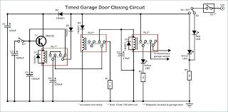 garage door opener safety sensor sensors garage door opener safety sensor bypass
