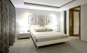 Small Guest Bedroom Decorating Custom Images Of Small Guest Bedroom Decorating For Guest Bedrooms
