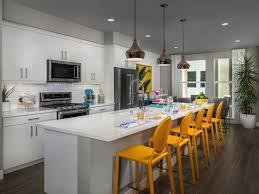 Design Dynamics Costa Mesa New Construction Homes Plans In Costa Mesa Ca 1 102