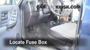 interior fuse box location 1997 2001 jeep cherokee 2000 jeep 2011 Jeep Wrangler Fuse Box Location 1997 2001 jeep cherokee interior fuse check 2012 jeep wrangler fuse box location