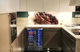 undercounter beverage cooler. Undercounter Beverage Fridge Under Counter Refrigerator With Kitchen Room Built In Grey . Cooler