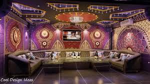 Videoke Room Design Diy Karaoke Room Design Decorating Ideas