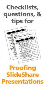 analysis essay writing example pdf
