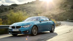 new car release dates south africaBMW Introduces 3Series Race Car in South Africa