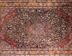 silk persian rugs the process silk persian rugs toronto