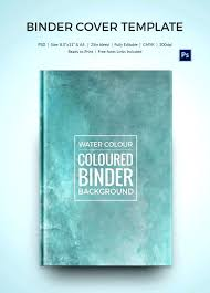 Editable Binder Cover Templates Free Best Editable Binder Cover Templates Printable Fresh Great Free