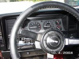 jeep cherokee one final mod i did in the inside of the truck was to add a handle on the passenger s a pilar my truck had no handles at all and some of my passengers