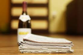 Most Controversial Alcohol Research Paper Ideas