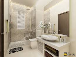 ASIAN: Asian interior design reflects materials and completions from the  East. This design style is ordinary of Thailand, Malaysia, Indonesia and  China.