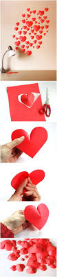 metal heart wall decor articles with tag beautiful decoration coffee ...