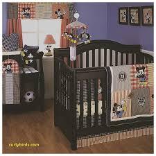 9ba5f9a8f10ddf359e7f879a79b496c9 this vintage style 4 piece crib bedding set showcases mickey mouse lovely disney baby nursery sets curlybirds com