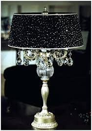 chandelier table light 5 candle light classic bedside table lamp chandelier table lamps crystals chandelier table light