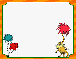 here s a few more dr seuss line papers for your kiddos follow my here s a few more dr seuss line papers for your kiddos follow my blog