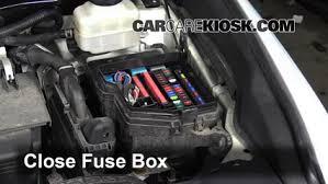 lexus gs 450h fuse box wiring diagrams best lexus rx450h fuse box wiring diagram site 2007 lexus gs 450h blown fuse check 2010 2015