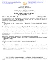engineering cover letters 4 application letter of civil engineer bussines proposal 2017 civil