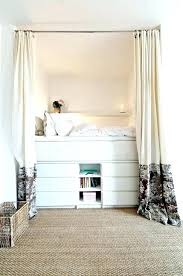 Super Small Bedroom Ideas Super Small Bedroom Best Tiny Bedrooms Ideas On Tiny  Bedroom Design Super .