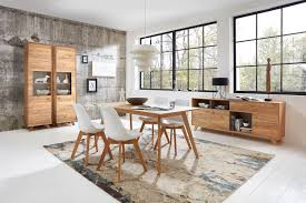 Skandinavische Möbel Design Nordische Bei Naturloft De
