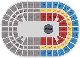 Cirque Du Soleil Seating Chart Best Picture Of Chart