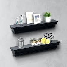cube wall shelves target large size of shelves wall shelves wall shelves target deep wall shelf