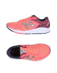 new balance urge. new balance vazee urge sneakers fuchsia women footwear,new balance shoes,wholesale new urge