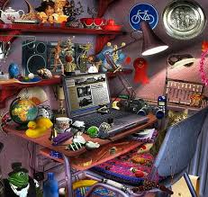 See more ideas about hidden objects, hidden pictures, hidden object puzzles. Hidden Object Adult Puzzle Game Books May I Suggest These Tips