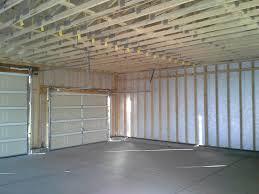 10 X 9 Overhead Garage Door | Purobrand.co