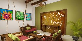 Indian Style Living Room Decorating Indian Living Room Decorations House Decor