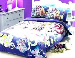 complete bedding sets with curtains barbie bedding sets bed set bedroom curtains factory n super bedding