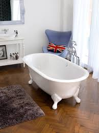 full size of small bathroom atlas walk in shower shower enclosures uk bathtub refinishing walk