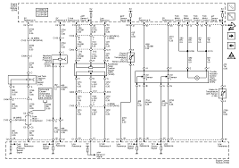 wiring diagram for 2008 saturn vue wiring diagram load wiring diagram for 2008 saturn vue
