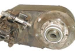 Jeep Transfer Case Identification Chart Transfer Case Identification For 1980 1986 Jeep Vehicles