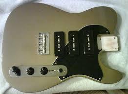 wiring diagram for p s telecaster guitar forum 51295d1275805930 tres recogida especial 00346b jpg