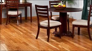 square feet in box of laminate flooring 3 4 x 3 1 4 tamboril