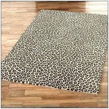 animal print rugs animal print rugs rug area home depot zebra wool for animal print animal print rugs